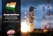 Proud Moment for India!
