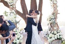 Harche mariage