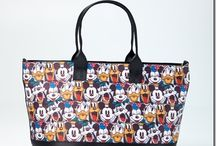Disney Handbags / From Vera Bradley to Dooney and Bourke, here are the best in Disney Handbag fashion