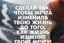 Алекс Титанов