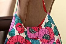 Sew sew / Sewing projects