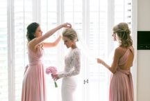 wedding dresses, hairstyles, rings, nails