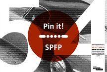 SPFP pin-IT 2017