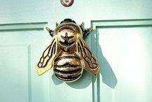 door/ knockers