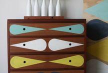 custom meubles