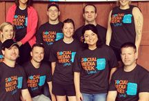 SMWL2014 / Memories from Social Media Week Lima 2014