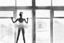 CC14 / by Move Dancewear