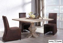 INTERIEUR STOELEN / Divere Modellen Interieurstoelen en zetels