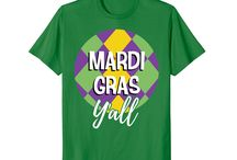 Cool Mardi Gras / This board is for all people who celebrate mardi gras.