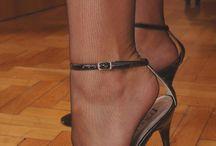 High Heels 20092016