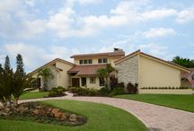 12731 NW 1st St / For More Information Contact: Kathleen Kriete 954-817-7789