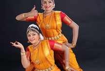 Bharathanatyam / Mutual Admiration !  Is this you & me ? Fine tuned & perfected by our Guru.... Let's give it back....An Arangetram with Hearts so True......Switch on the Magic....with Fotozone and it's Capturing Crew.... / by Foto Zone