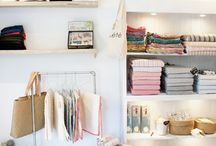 Organization / by Cindy Hundley Wright