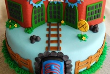 thomas torták
