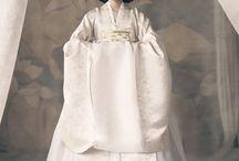 свадебное платье по корейски