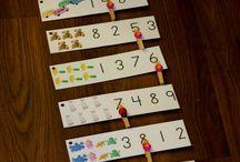 atividades / atividades educativas para criancas da ed. infantil