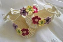 baby fashion /  cloths, outfit