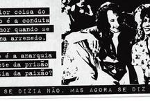 Película / by Ingrid Haas Pilar