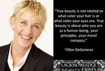 Ellen <3