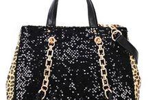 Handbags mary / Bags