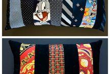 It's a tie.