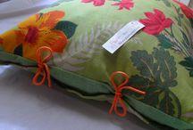 Sewing Cucire per passione / idee fai da te per la casa