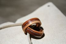 Concept jewelery / artists and their work