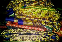 My colection made in Indonesia