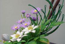 Gyöngy virág