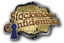 Stockshow / by Amanda Ray