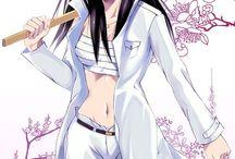 GraphicArt - Illustrations - Manga - Beelzebub