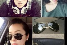 Ray Ban Sunglasses only $19.99  M8d4cNy3qQ / Ray-Ban Sunglasses SAVE UP TO 90% OFF And All colors and styles sunglasses only $19.99! All States ---Buy Now: http://www.rbunb.com
