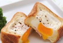Eggs <3