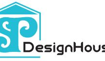 Freelance Graphic Design Jobs Online / spdesignhouse.com offers you online Freelance Designing Jobs. You can submit your designs here and choose your preferred designs here.  For more details visit our website. http://www.spdesignhouse.com/