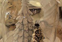 Cloches / by Susan Brunson