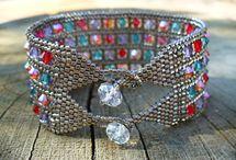 faire ses bijoux