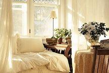 Seu Tempo em Casa / Dicas de como aproveitar melhor seu tempo em casa.