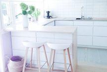 Home/Kitchen