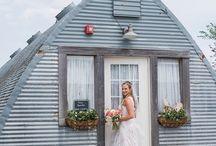 Emerson Creek Weddings