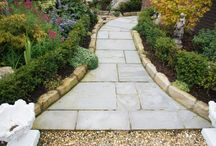 kerbstone exporter and supplier in India