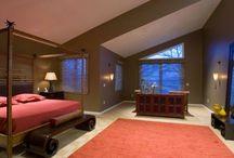 New Bedroom Decoration Ideas