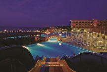 Acapulco Resort Hotel / Dünya standartlarında hizmet sunan bir otelde keyifli bir tatil yapmaya hazır olun!  bit.ly/tatilturizm-acapulco-resort-hotel  #tatilturizm #AcapulcoResortHotel #kıbrıs