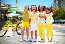 Colección primavera – verano 2014 de EPK Inspirada en Rio de Janeiro / En el marco de la celebración del mundial de fútbol y las olimpiadas EPK rinde un homenaje a Brasil inspirando su colección primavera – verano 2014 en Rio de Janeiro una ciudad llena de color, energía y espíritu deportivo. - See more at: http://www.shopepk.com.co/blog/epk-se-inspira-en-brasil-para-su-coleccion-primavera-2014/#sthash.G7DtG5c5.dpuf
