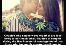 Marijuana Interesting Facts