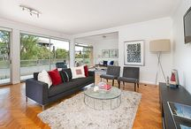 1/14-16 Chaleyer Street, Rose Bay / Huge executive style apartment in Rose Bay for auction on 11 November 2013
