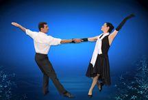 Ballet / Fotos de bailarinas