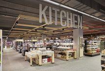 FP - Kitchen