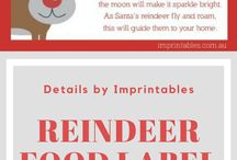Details by Imprintables
