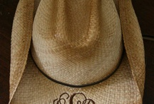 cowboy kalapok