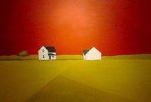 Jean Jack Paintings